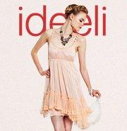 ideeli_image