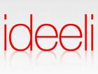 ideeli_logo