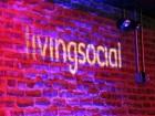 livingsocial_pinklights1