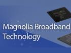 magnolia_broadband_logo