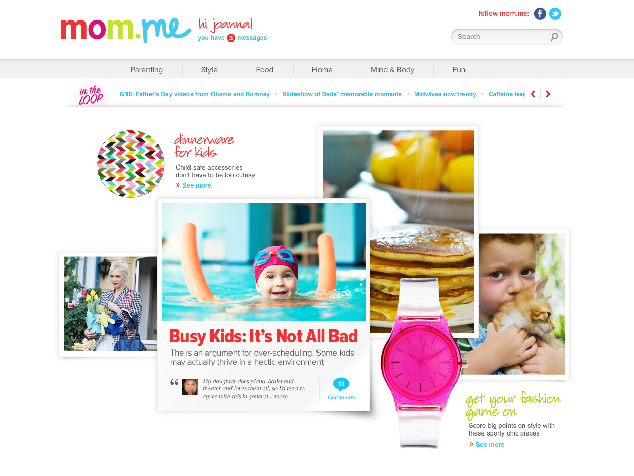 moms_homepage