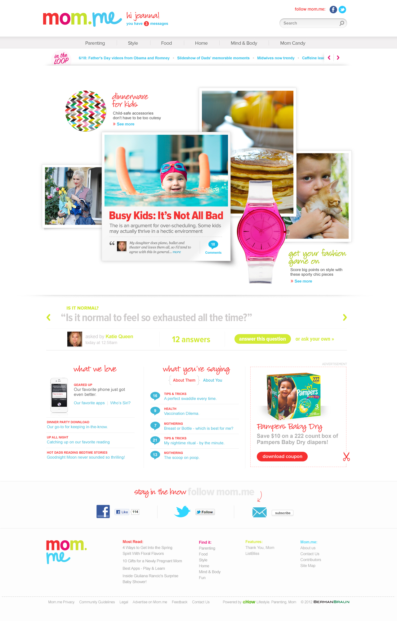 moms_homepage_full