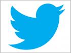 new_twitter_bird