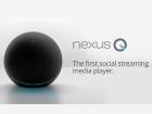 nexus_q