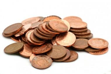 Latvia 50 cent 2014 [eur16942]