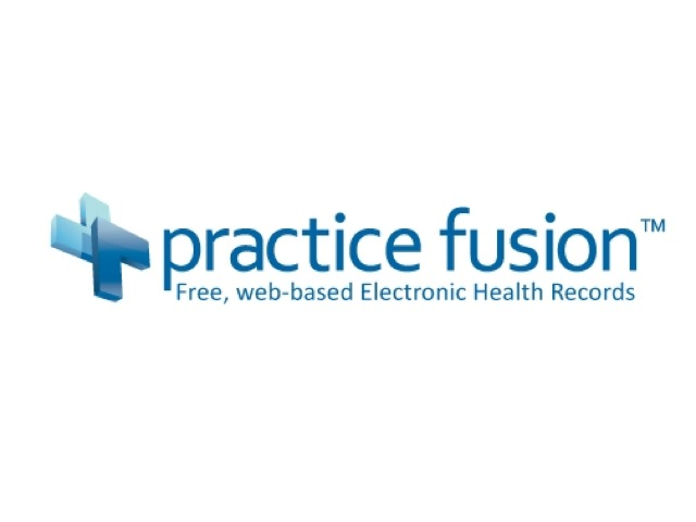 practicefusion-logo-feature