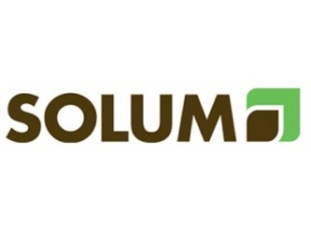 solum-logo-feature