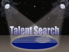 talent_search copy