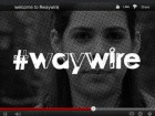 waywire380