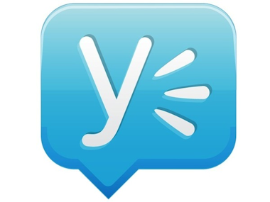 yammer_icon_380