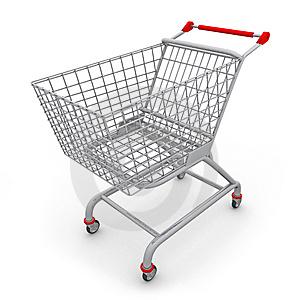 10468219-aj-shopping-cart-software - Mike Isaac - News