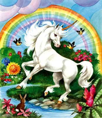 8_unicorn