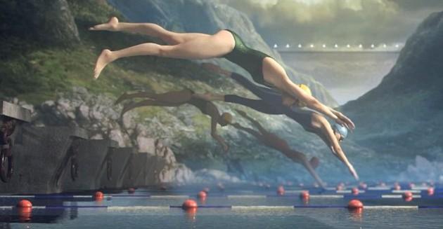BBC-olympics-commercial-e1341348153940