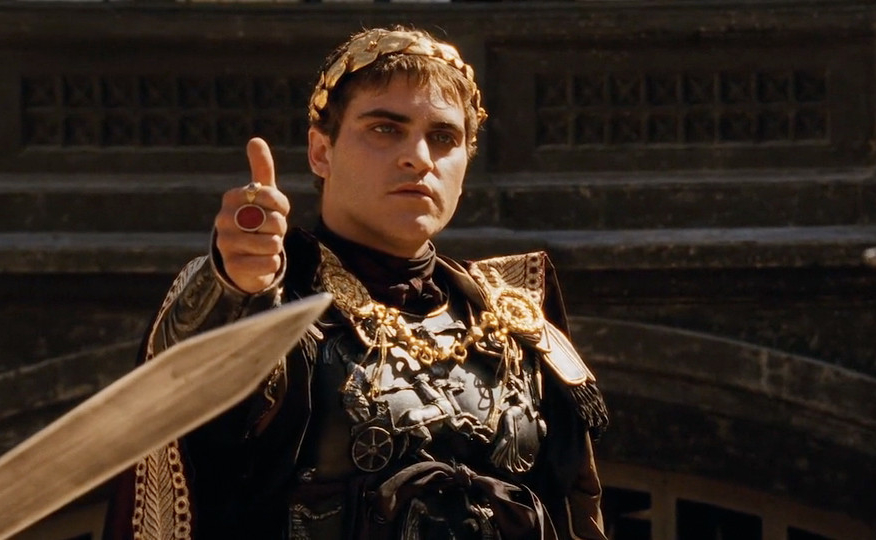 Commodus_thumbs_up.jpg