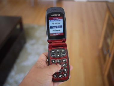 Teen flip phones unlimited texting