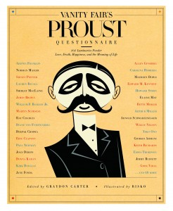 ProustQuestion1-246x300