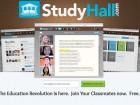 StudyHall_3