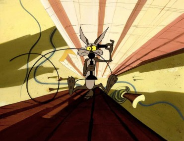 Wile_E_Coyote_Falling_with_phone