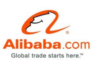 alibaba_logo-feature
