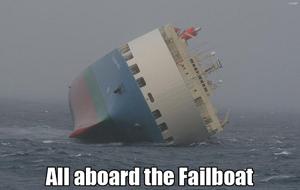 allaboardfailboat