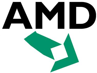 amd_down