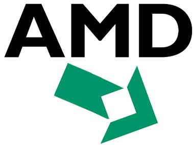 amd_down1