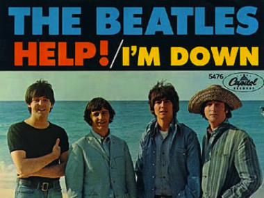 beatles-down-edit-feature