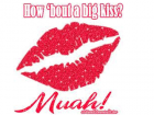 big_kiss