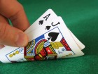 blackjack_cards