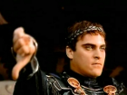 commodus_thumbs_down