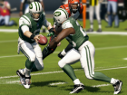 ea_madden_screen