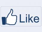 facebook_like_380