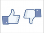 facebook_thumbs
