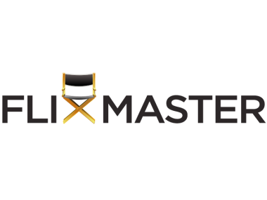flixmaster_logo_02-feature