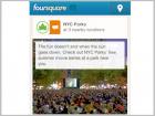 foursquare_alert1