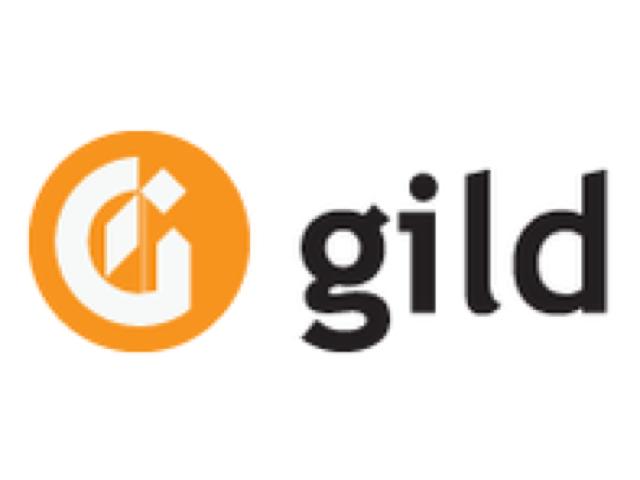 gild_logo