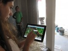 iPad3-1024x768