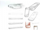 iPhone sketches-feature