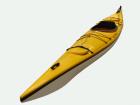 kayak_380