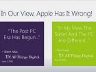 ms_slide_apple_wrong
