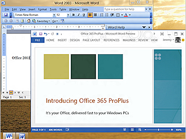 office365_word_side_by_side