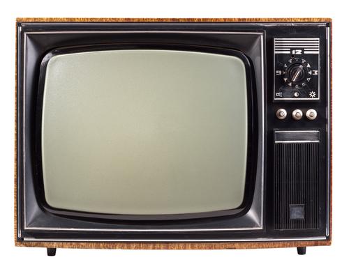 [Image: old-TV.jpg]