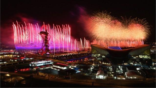 ответы на 7 международную олимпиаду по основам наук