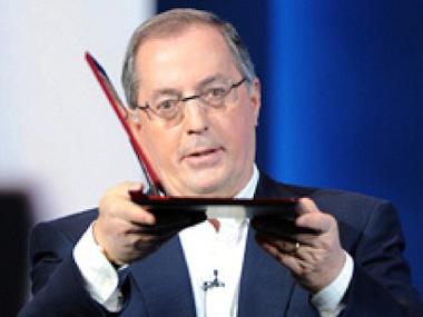 otellini_laptop