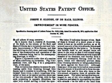 patent_art
