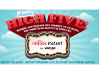 redbox-instant-feature