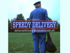 speedy_delivery