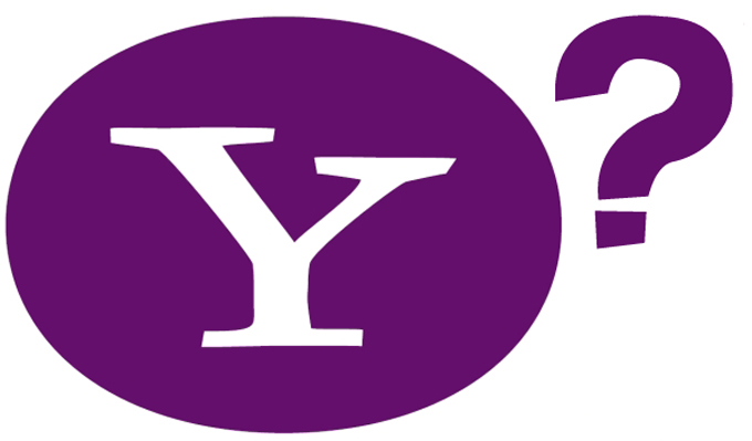 what_is_yahoo