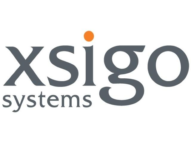 xsigo-feature