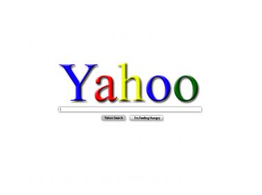 야후 새 CEO 마리사 메이서, 2주만에 구글식 경영 도입